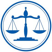 Justice Bethléem