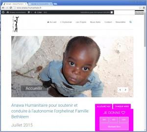 anawa-humanitaire